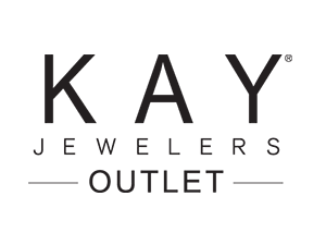 a0b681ff1 Shop at Kay Jewelers Outlet in | Cross Border Shopping