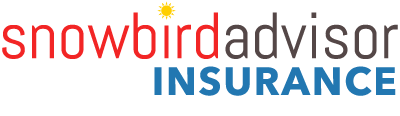 The Best Snowbird Travel Insurance