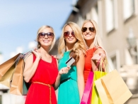 Best Cross Border Shopping Destinations in the USA