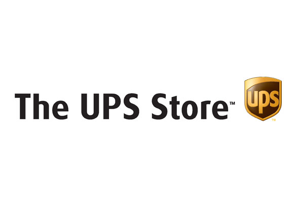 Import Auto Brokers >> Get a U.S. Shipping Address: The UPS Store #0861 - Buffalo ...